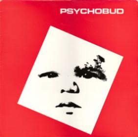 Psychobud-cover-.jpg