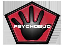 Psychobud