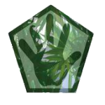 psyleaf transparent
