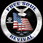 FREE SOUL REVIVAL_4[3]